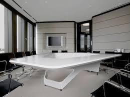 modern office interior design. Image Result For Ultra Modern Office Interior Design E
