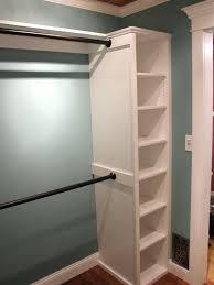 small bedroom closet design ideas master bedroom closet design ideas small space closet design ideas