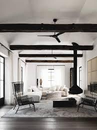 Flemish Interior Design Get The Look Flemish Farmhouse Modern Interior Design