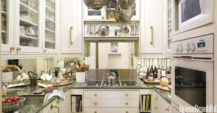 Small Picture Kitchen Remodeling Ideas Pictures fitboosterme