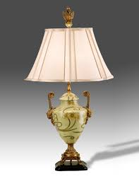5 aliexpress com european style porcelain and brass european decorative lighting manufacturers