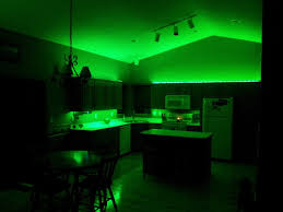 Led Strip Lights In Kitchen Hitlights Customer Projects And Reviews Hitlights Led Strip