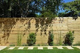 Small Picture Garden Design Company London London Garden Design