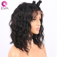 Black Bob Hair Style all black bob hair promotionshop for promotional all black bob 4267 by stevesalt.us
