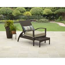 unusual outdoor furniture. Chair Unusual Aluminium Outdoor Chairs Perth Wa Cast Nassau Ideas Of Metal Sectional Furniture O