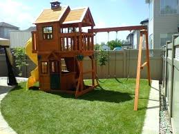 costco play structure s canada outdoor structures winnipeg