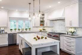Family Kitchen Design New Design