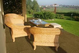 D Indoor Outdoor Carpet Tiles Porch