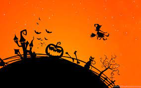 Halloween Tumblr Wallpapers Cute And ...