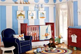 baby room ideas for a boy. Baby Room Ideas For A Boy R