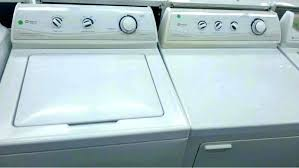 roper dryer reviews. Unique Dryer Roper Washer Dryer Set Whirlpool And Reviews Washing  Machine By Washers Dryers Appliances On T