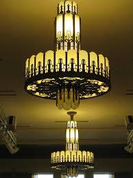 vintage farmhouse lighting. Deco Lamp Paper Pendant Vintage Farmhouse Lighting Tropical On Barn Style Lights Commercial R