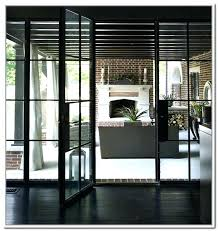 exterior steel double doors. Exterior Steel Double Doors French Photo 5 Solid