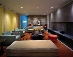 Interior Design Small Living Room Renovating Small Living Room With Modern Furniture Interior Design