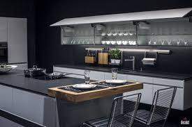 Breakfast Bar For Kitchen 20 Ingenious Breakfast Bar Ideas For The Social Kitchen