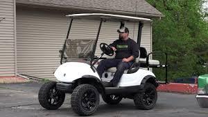 lift kit for golf cart. lift kit for golf cart youtube