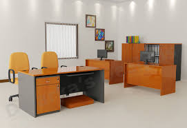 modular office furniture srkmodular