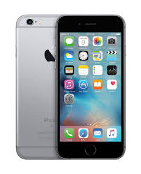 apple iphone 6 space grey vs gold. apple iphone 6 space grey vs gold