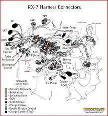 mazda rx7 engine diagram wiring diagram mazda rx7 engine diagram wiring diagrams bib rx7 fd engine diagram 1987 mazda rx 7 engine