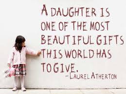 Beautiful Father Daughter Quotes Best Of 24 Adorable And Cute Daughter Quotes Picsoi