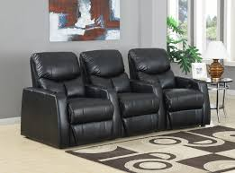 Seating Furniture Living Room Home Theater Seating Furniture Living Room Nomadiceuphoriacom