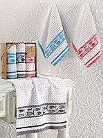 <b>Набор кухонных полотенец</b> в России. Сравнить цены, купить ...