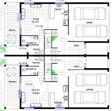 small townhouse floor plans townhouse designs floor plans house small house floor plans with garage