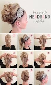 Jak Vytvořit Dlouhotrvající účes Pro Krátké Vlasy účesy Pro Svěží Vlasy