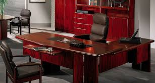 big office desk. bigredsexclusiveofficedeskexpensive big office desk s