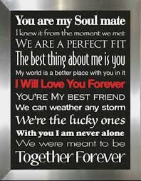 My One And Only Love Quotes Gorgeous You Are The One And Only For Me Your My Everythingwe're