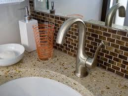 full size of bathroom design fabulous vanity sink combo bathroom vanity tops with sink bathroom large size of bathroom design fabulous vanity sink combo