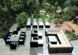patio furniture costco ca large size of day outdoor furniture s patio furniture garden cast aluminum