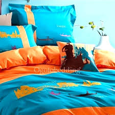 funky duvet covers funky bedding sets mimosa duvet covers pillowcases at inside funky cool duvet covers funky duvet covers king duvet sets