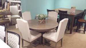 Design Your Own Dining Room Table Heres That Same Elegent Rustic Canadel Table With