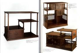 asian bedroom furniture. Traditional Asian Bedroom Furniture Photo - 14 E