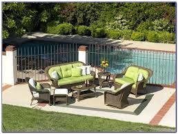 patio furniture naples large size of outdoor furniture fl lovely outdoor furniture fl and leaders patio patio furniture naples