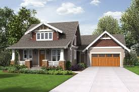 cottage style house plans. Perfect Plans Cottage Style House Plan  3 Beds 250 Baths 2256 SqFt 48 For Plans O