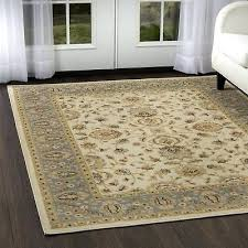 home dynamix rug optimum collection traditional area rugs regency