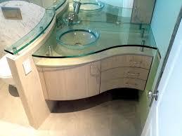 custom bathroom vanities ideas. Custom Bathroom Vanities Ideas For Your House Sinks T