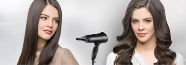 Фен-мультистайлер Satin Hair 5 | Braun
