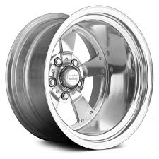 american racing vf479 wheels custom painted rims