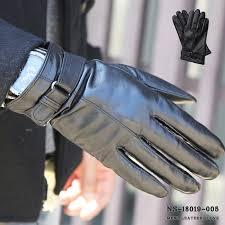 regular holidays rakuten mens glove ranking prize the campaign while writing reviews stylish men