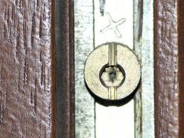 Anleitung Selbst Fenster Einstellen Heimwerkerde