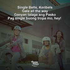 Pin By Lailac On Tagalog Memes Tagalog Quotes Hugot Funny Tagalog