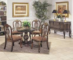 Small Picture Beautiful Cheap Dining Room Table Set Contemporary Home Design