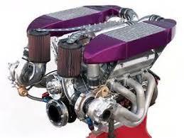 similiar v6 crate motors keywords v6 crate engine besides buick 231 v6 engine besides buick v6 engine