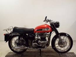 norton motorcycles for sale mcn