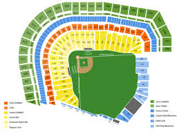 Amaluna San Francisco Seating Chart Cirque Du Soleil Amaluna Tickets At At T Park On January 8 2020 At 8 00 Pm