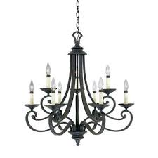 black candelabra chandelier ikea black chandelier with candles ikea black chandelier
