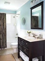 brown and blue bathroom accessories. Luxury Royal Blue Bathroom Decor Or Best Brown Ideas On Color Innovative And Accessories